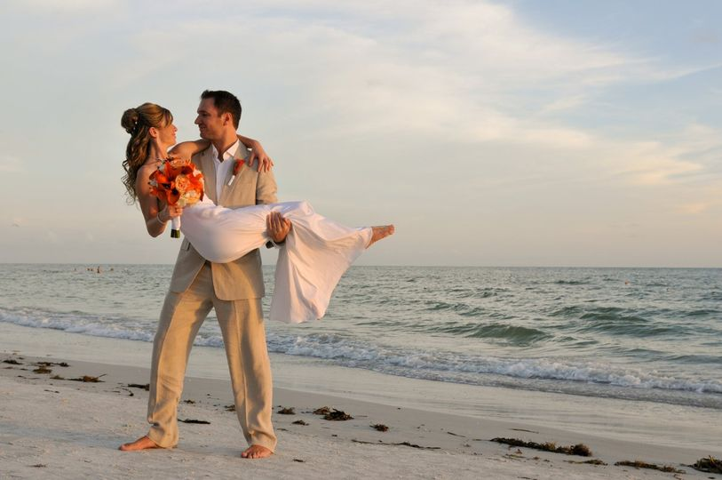 DoubleTree Beach Resort by Hilton Hotel Tampa Bay