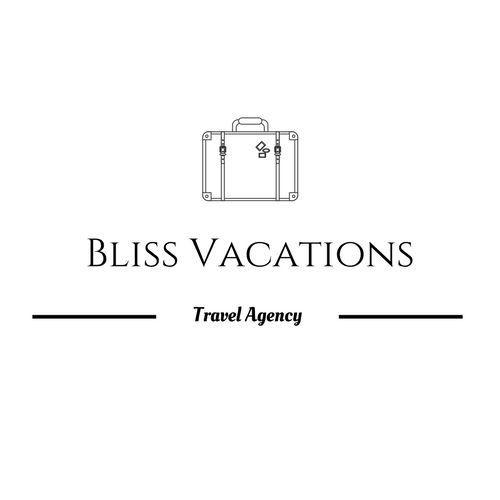 cf03d36d0c00c8e0 Bliss Vacations Logo 1
