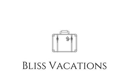 Bliss Vacations