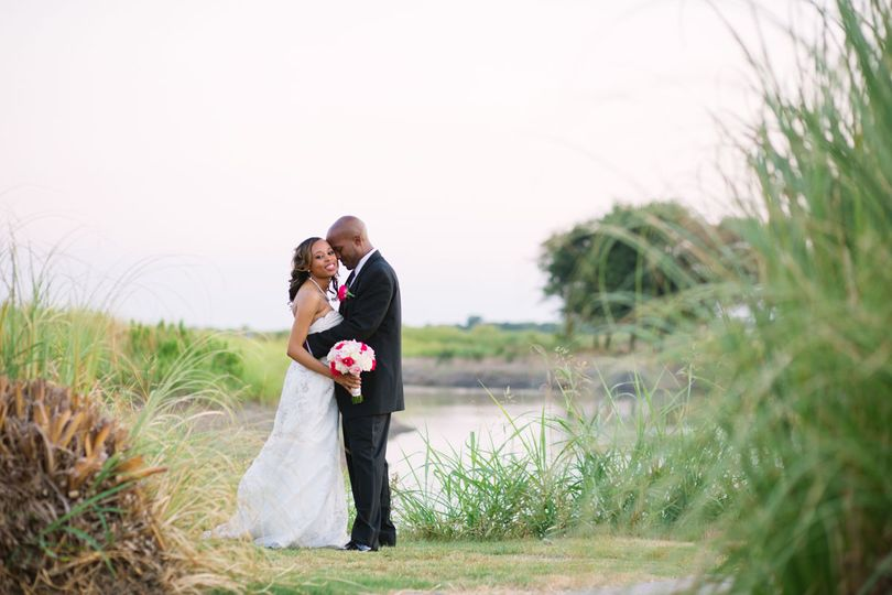 best dallas wedding photographer portfolio 6 of 30