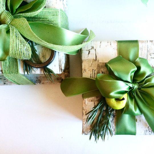 Custom Packaging Suite