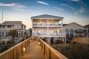 The Pineapple Beach Club