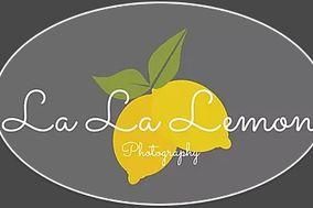 La La Lemon Photography