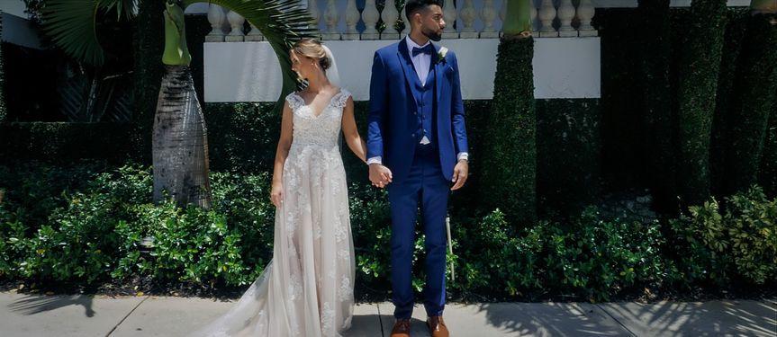 andrea and zach wedding labif filmhouse 51 1013901 1567972417