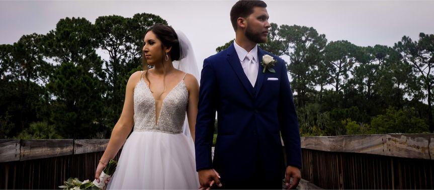 bernie and jared wedding labif filmhouse 51 1013901 158968324822962