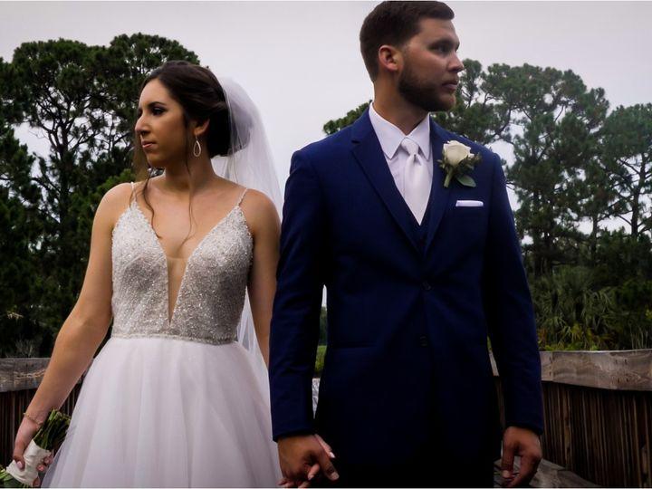Tmx Bernie And Jared Wedding Labif Filmhouse 51 1013901 158968324822962 Saint Petersburg, FL wedding videography