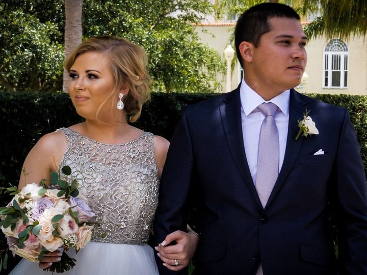 Tmx Final Cut Pro 2019 06 11 01 37 22 51 1013901 158968319983232 Saint Petersburg, FL wedding videography