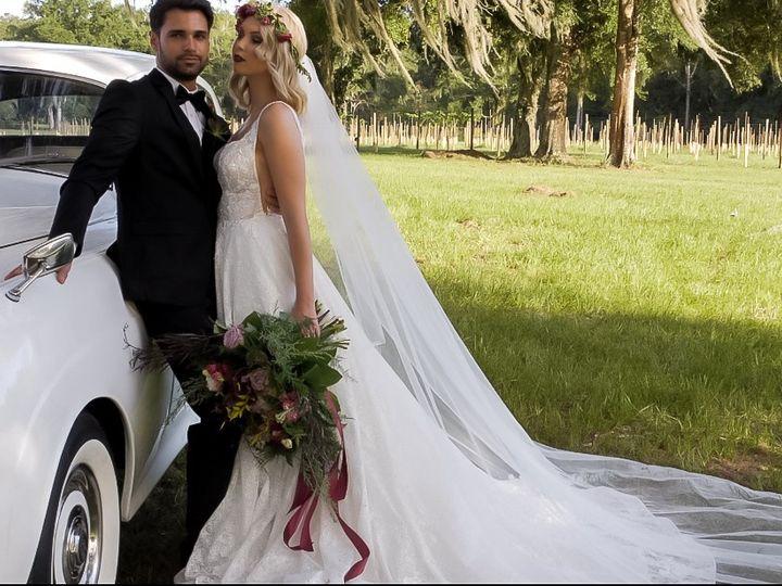 Tmx Final Cut Pro 2019 09 17 09 40 59 51 1013901 158968323513922 Saint Petersburg, FL wedding videography