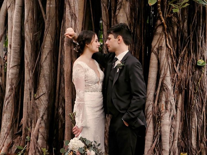 Tmx Final Cut Pro 2020 05 17 10 41 57 51 1013901 158973280685830 Saint Petersburg, FL wedding videography