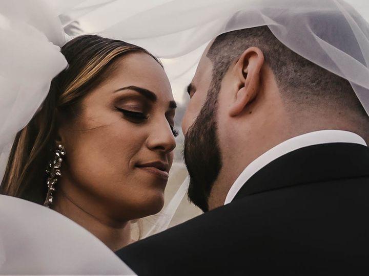 Tmx Stephanie And Jorge Thumbnail 51 1013901 158968336385317 Saint Petersburg, FL wedding videography