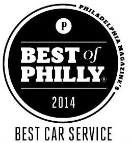 Tmx 1433783784232 Best Of Philly Car 14 Limo King Of Prussia wedding transportation