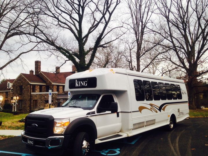 Tmx 1433783903861 The Manor House   Bus King Of Prussia wedding transportation