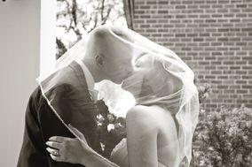 Trish Andrus Photography
