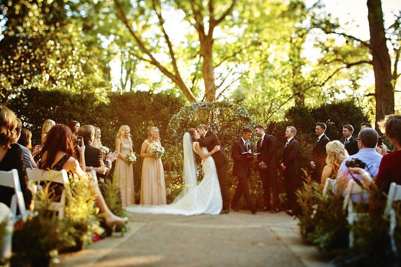 Wedding  Lna