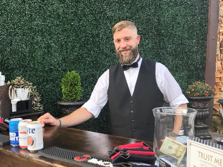 Tmx 20181020 210742000 Ios 51 904901 Charlotte, NC wedding rental