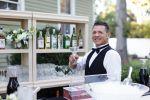 Bartenders Plus of Charlotte image