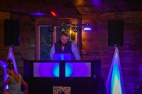 DJ Big Handsome