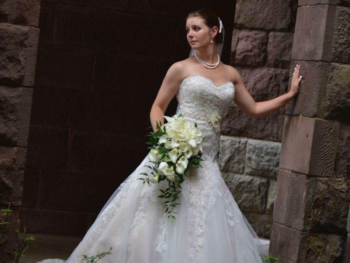 Tmx 1459311189331 Img0961 Kearny, NJ wedding beauty