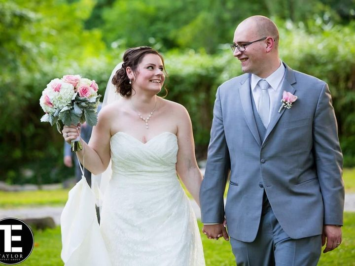Tmx 1459311227615 Img0029 Kearny, NJ wedding beauty