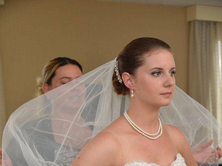 Tmx 1459311255740 Img0099 2 Kearny, NJ wedding beauty