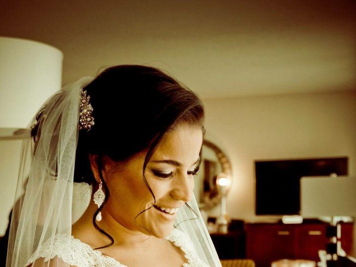 Tmx 1459311270896 Img0129 Kearny, NJ wedding beauty