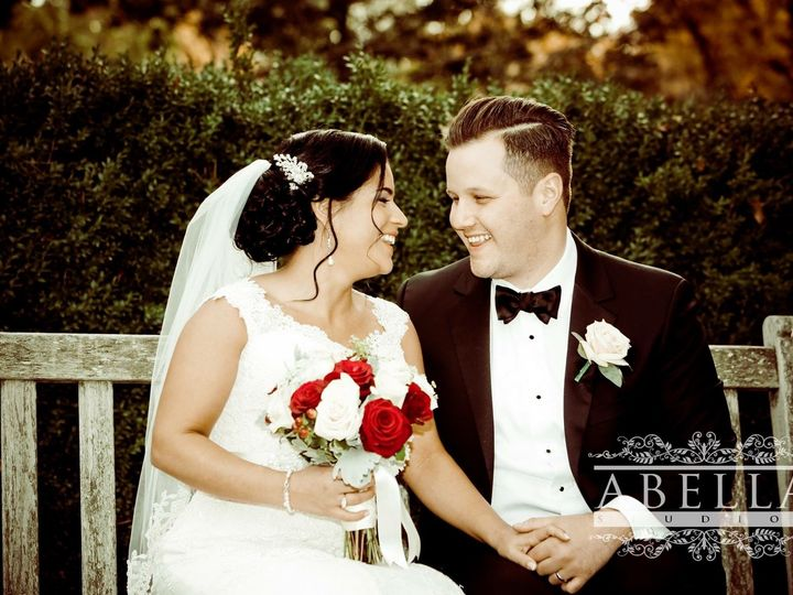 Tmx 1459311279406 Img0133 Kearny, NJ wedding beauty