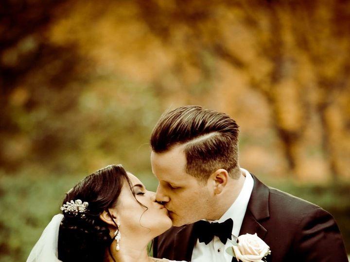Tmx 1459311289907 Img0134 Kearny, NJ wedding beauty