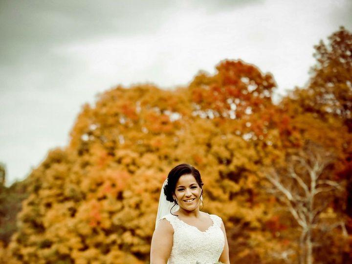Tmx 1459311299017 Img0135 Kearny, NJ wedding beauty