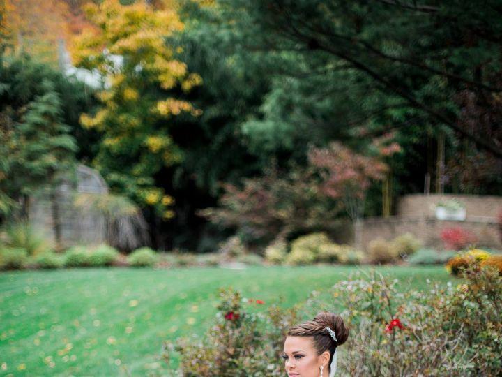 Tmx 1459311643083 12184324101535608106203428505748366476217134o Kearny, NJ wedding beauty