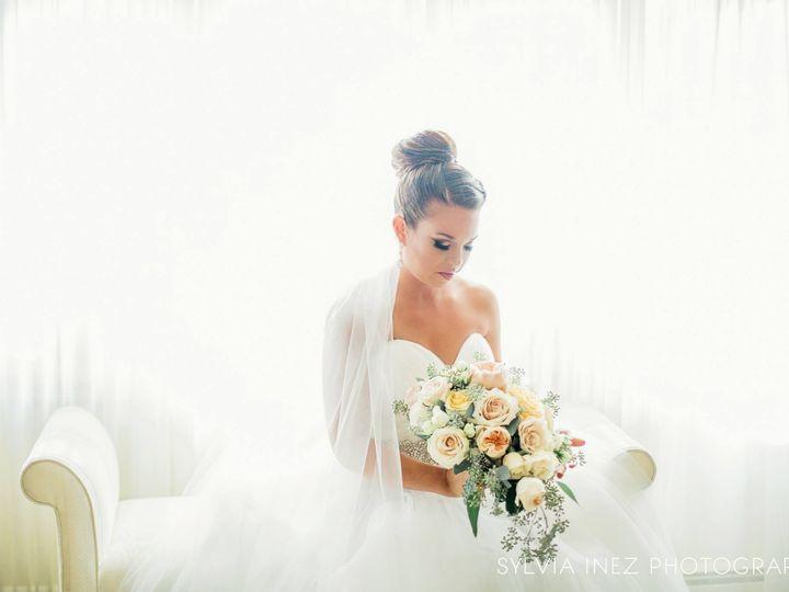 Tmx 1459311643258 887495101535608082453428074318877708560699o Kearny, NJ wedding beauty