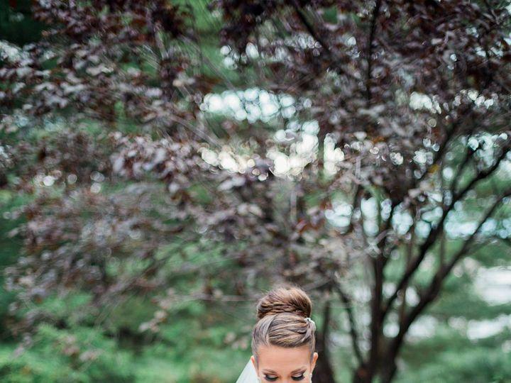 Tmx 1459311654754 12185491101535608101753427419145812084391118o Kearny, NJ wedding beauty