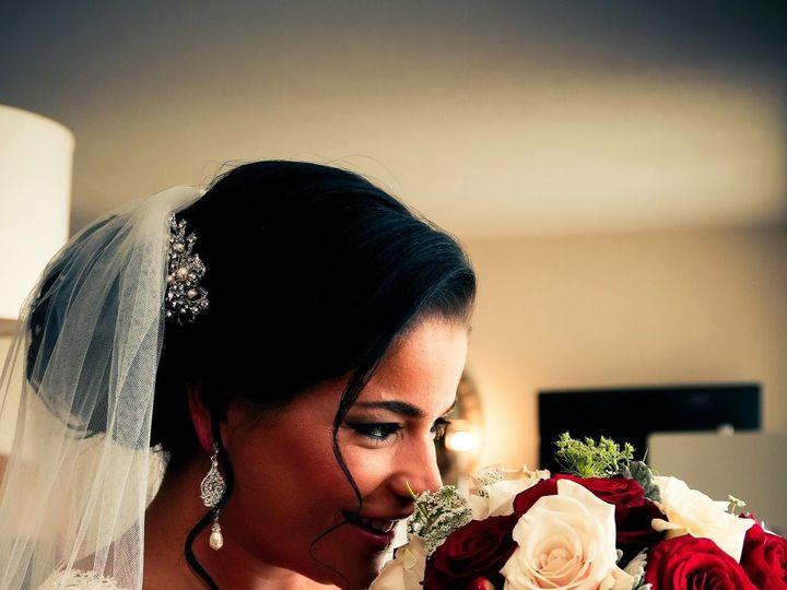Tmx 1459311663914 12322638101563380200656072802357525343817367o Kearny, NJ wedding beauty