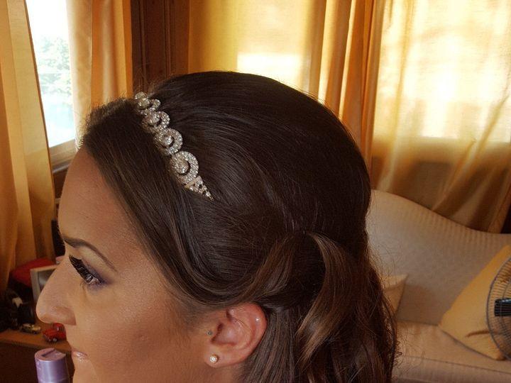 Tmx 1459312568798 Img0076 Kearny, NJ wedding beauty