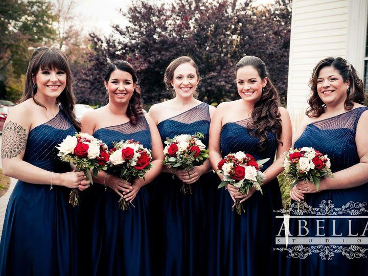 Tmx 1459312648902 Img0126 Kearny, NJ wedding beauty