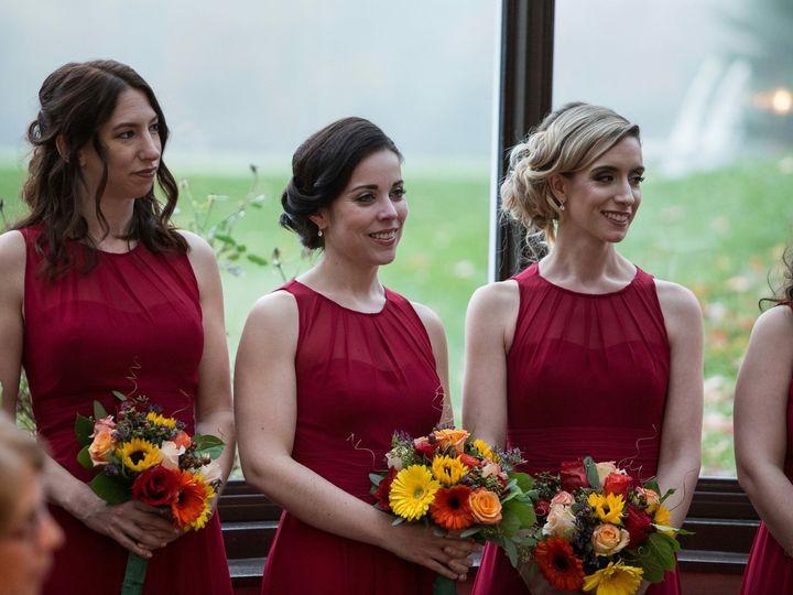 Tmx 1512712024291 555d37e4 4d0f 4e92 Ab33 6c7724ae0fb4 Kearny, NJ wedding beauty