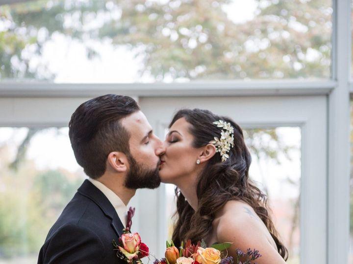 Tmx 1512712043223 997823ac B8f3 408c 9bfa Ab897348399e Kearny, NJ wedding beauty