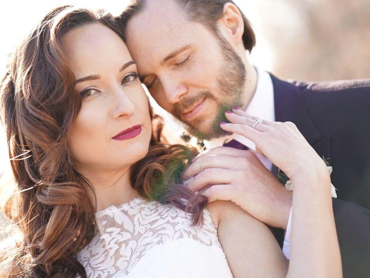 Tmx 1512712060652 52ce6e85 Ffb2 4f73 9ef4 229ebb41dfd4 Kearny, NJ wedding beauty