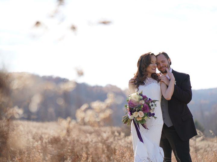Tmx 1512712067152 2b3ecd03 7e82 400e 98e0 6e928722f5af Kearny, NJ wedding beauty