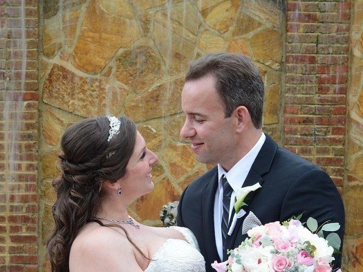 Tmx 1512712082920 571822ca 965f 442e 999a 90d91de80823 Kearny, NJ wedding beauty