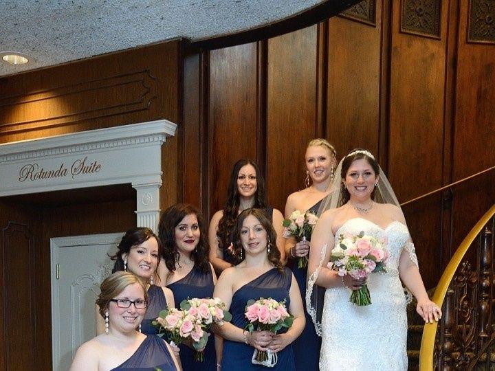 Tmx 1512712096986 0f5d54f4 42ed 4b37 9fc9 30f9164252a9 Kearny, NJ wedding beauty