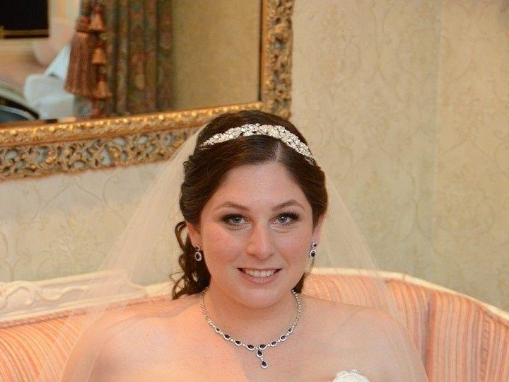Tmx 1512712103818 Ad50083e 4f82 4eab 9a42 458d66821577 Kearny, NJ wedding beauty