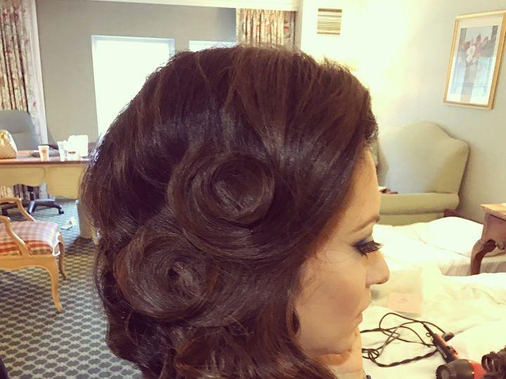 Tmx 1512712879128 6e22f720 A7a6 4d5e Bb99 179d24514ae1 Kearny, NJ wedding beauty