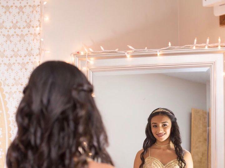 Tmx 1512712955573 Faf6f1e9 3012 46e3 Aec4 D86e87ff19e9 Kearny, NJ wedding beauty