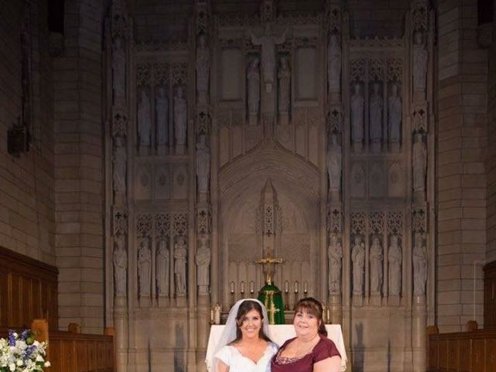 Tmx 1512713084302 3d370349 530b 427e B25a 350df81139a5 Kearny, NJ wedding beauty