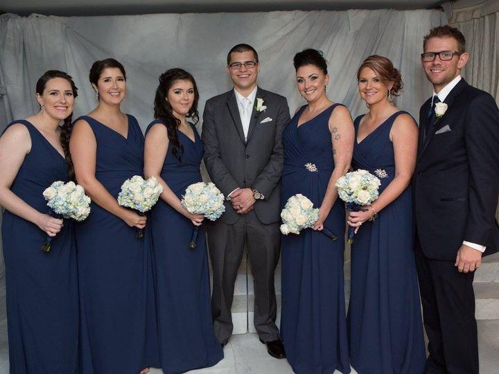 Tmx 1512713091070 4a74d32b 7709 49b8 Aacf A22c04b0075c Kearny, NJ wedding beauty