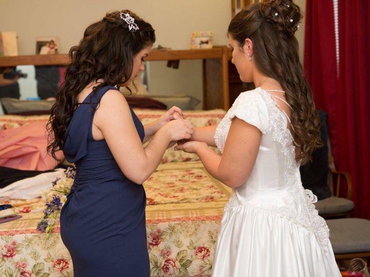 Tmx 1512713138703 4ab19159 Fa2b 4d1d 8765 Fe4d0e94ed63 Kearny, NJ wedding beauty