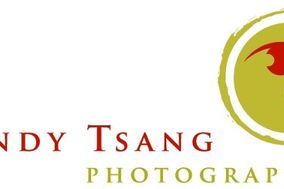 Wendy Tsang Photography