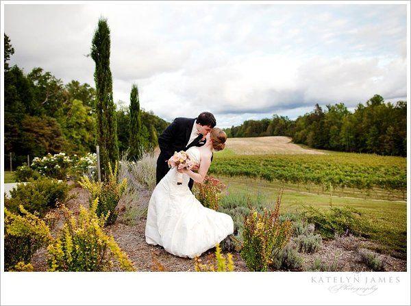 Tmx 1326975723731 1 Prince Frederick, MD wedding venue