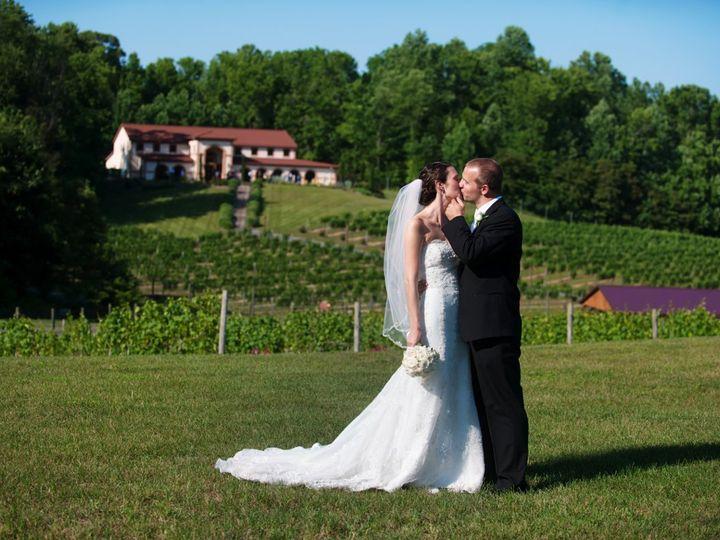 Tmx 1343149973600 13730609shaylafrenierewed Prince Frederick, MD wedding venue