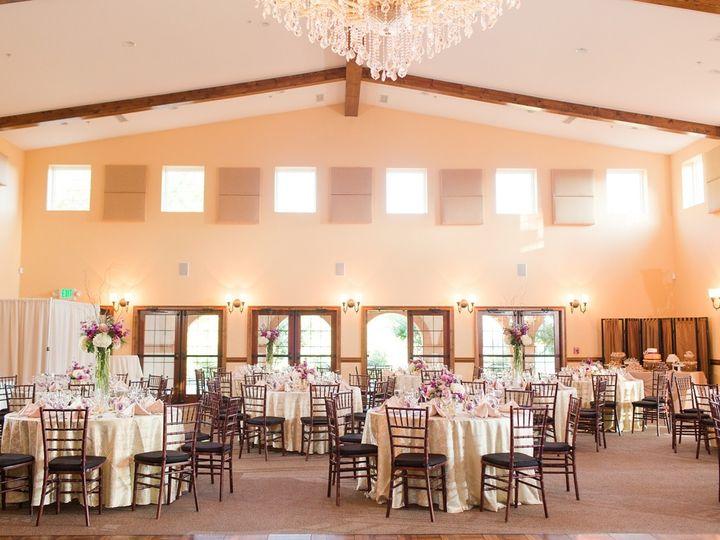Tmx 1452526065546 Fall Running Hare Vineyard Wedding Photos5465 Prince Frederick, MD wedding venue